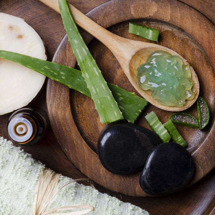 Benessence – The Essence of Wellness