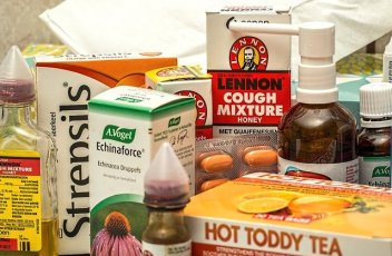 rimedi naturali mal di gola