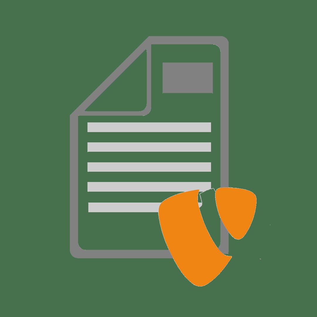 Typo3 das Open Source Business CMS