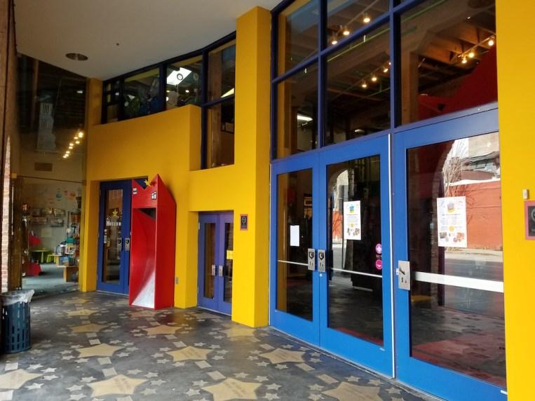 Children's Museum-2