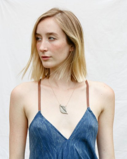 Jess Leigh Jewels, New Orleans jewelry