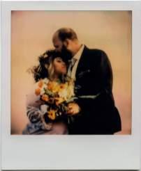Traven Stout, New Orleans photographer