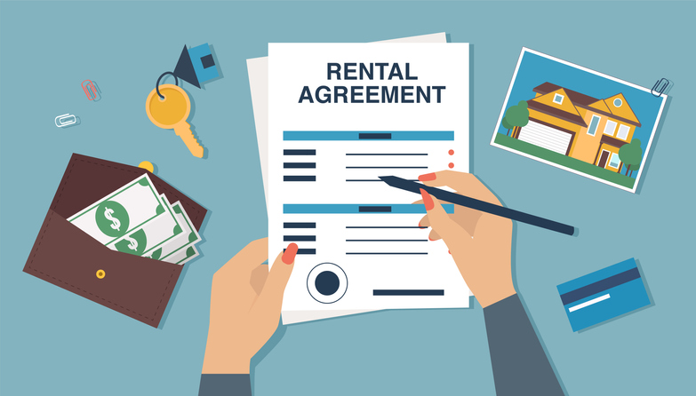things ot know when buying a house with tenants