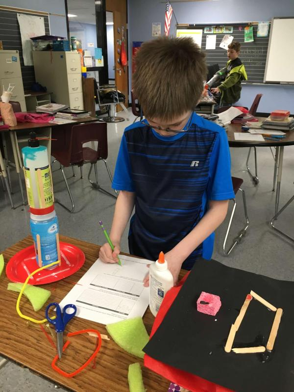 Tips And Strategies Make Stem Part Of Everyday