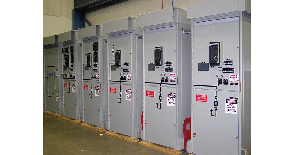Battery Monitor Wiring Diagram Along With Mahindra Wiring Diagrams