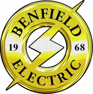 Benfield Logo min - testimonial_background