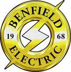 Benfield Logo - Benfield Logo