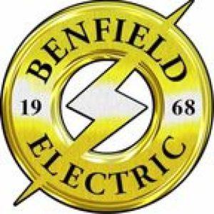 cropped Benfield Logo - cropped-Benfield-Logo.jpg