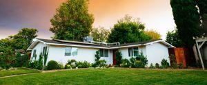 residential - residential