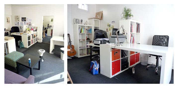 paris canal st martin colocation bureaux 260 ttc