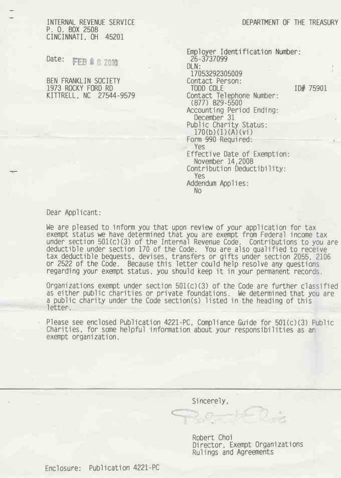 Irs Determination Letter 401k Rollover Cekharga