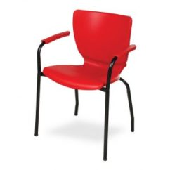 Revolving Chair Bd Price Diy Wood Chairs Office Bengal Deluxe Metal B 505
