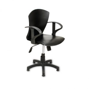 revolving chair in bangladesh cream tufted slipper office bengal excel royal executive b 519