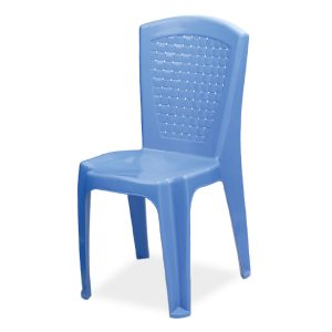 chair design bd electric was invented by furniture bengal aristrocrate b 148
