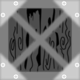 Inkscape texture