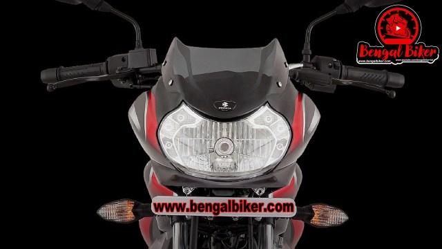 bajaj discover 110 headlight