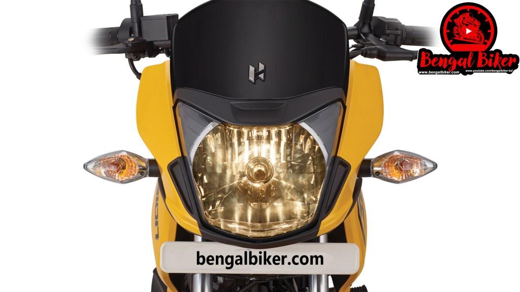 passion pro bs6 110 headlight