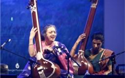 Ashwini Bhide