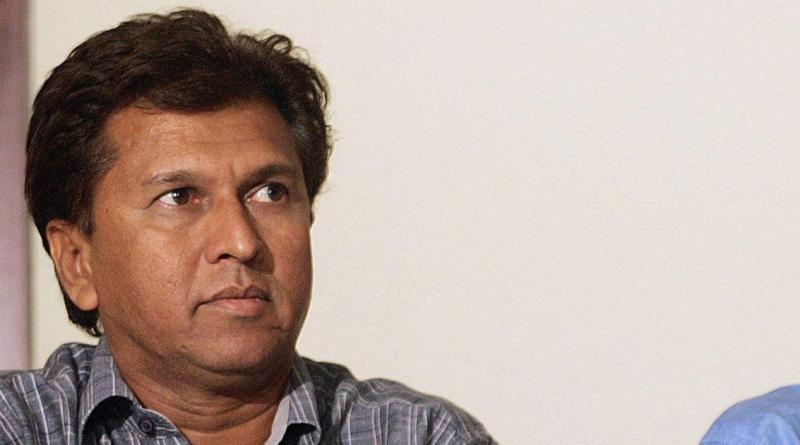IPL 2021: এবার MI শিবিরে করোনা হানা! Covid-19 পজিটিভ উইকেটকিপারদের পরামর্শদাতা Kiran More