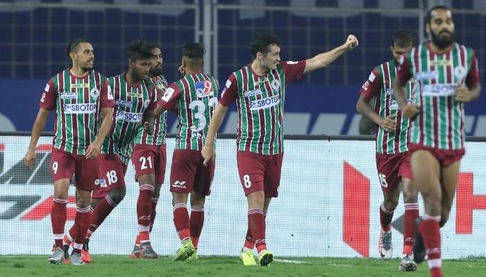 করোনা আবহে বাতিল AFC Cup, স্বস্তির নিঃশ্বাস ATK মোহনবাগানের