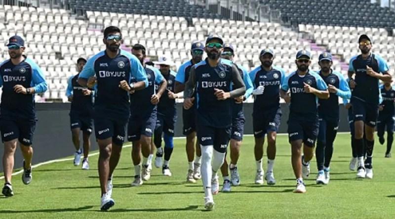 India vs England: ভারতীয় শিবিরে Corona-র থাবা, Covid Positive ২ ক্রিকেটার