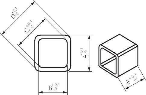 ISO5211 ভালভ Actuator মাউন্ট কিট ড্রাইভ Shaft অ্যাডাপ্টার