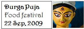 Durga-Puja-FF-Logo