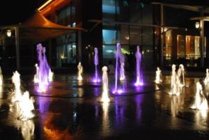 UB-City-fountain
