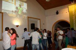 Jantar_Encerramento_Autarquicas_18_10_2013 (61)