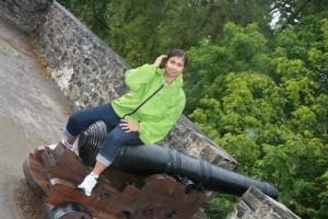 Ireland – Killarney