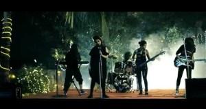 Mayabono Biharini Horini (মায়াবন বিহারীনি) Lyrics - Somlata - Rabindra Sangeet