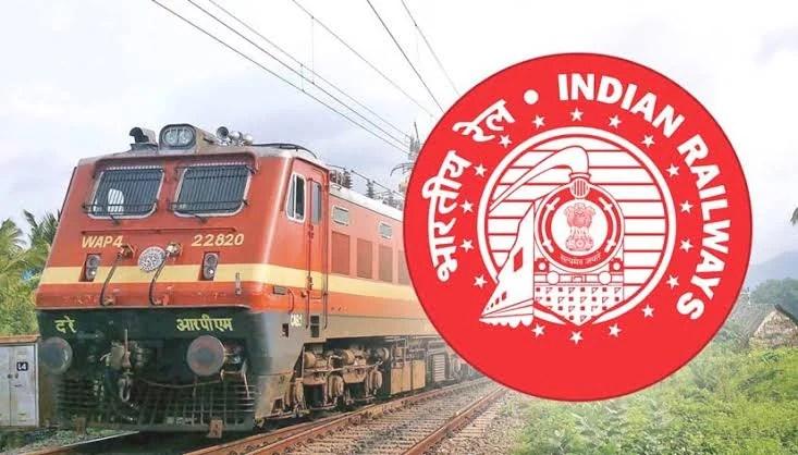 DELHI, MUMBAI, CHENNAI, BIHAR, UP जानेवालों के लिए खुशखबरी