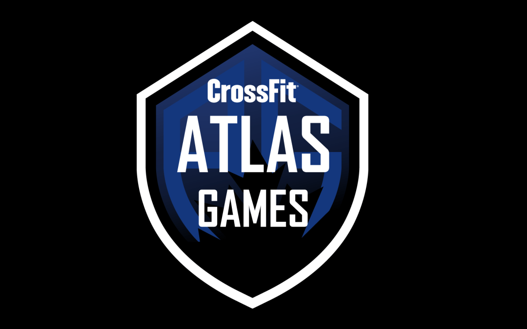 The 2020 CrossFit Atlas Games have been postponed, likely until 2021.