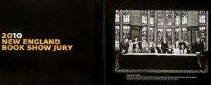 2010 new england book show, Ben Gebo Photography
