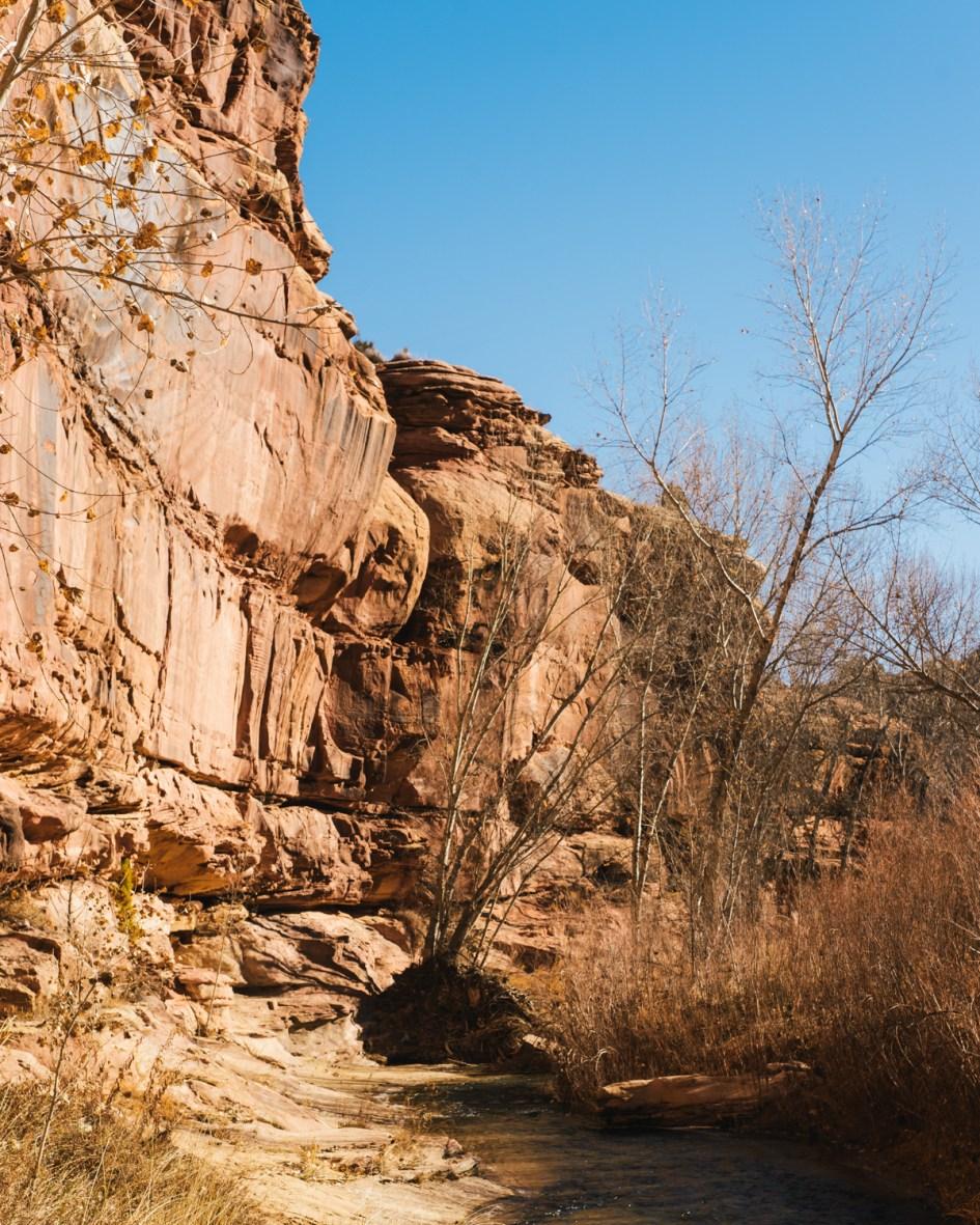 america's stolen land, Ben Gebo Photography