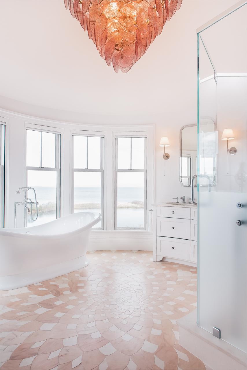 October 2019 House Beautiful, Ben Gebo Photography