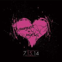 August Alsina & Nicki Minaj - No Love (Teaser)