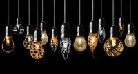 Top 6 Trendiest Lighting Styles To Have In 2015 - Kaodim