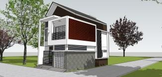 Rumah Hoek 7 x 12 (1)