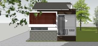 Rumah Hoek 7 x 12 (3)