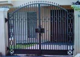 baja ringan kotak pagar besi balkon | bengkel las terali kanopi palembang
