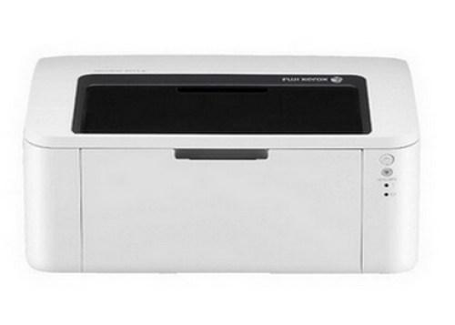 Printer Fuji Xerox P115w Bengkelprinter Bengkelprinter