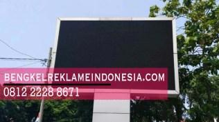 01 galeri bengkel reklame 0812 2228 8671