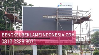03 galeri bengkel reklame 0812 2228 8671