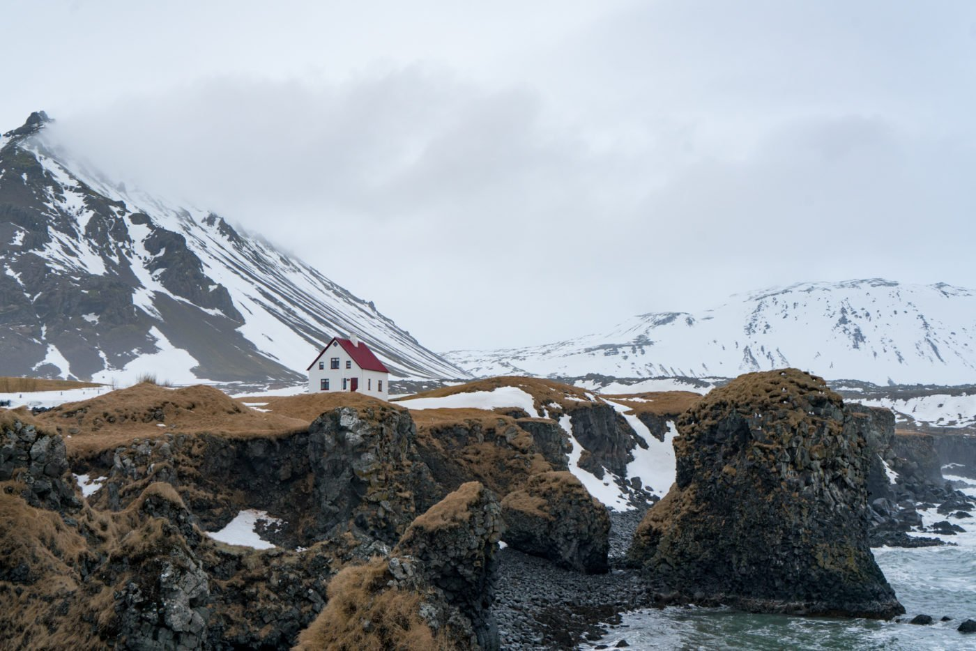 avoid famous instagram locations in iceland