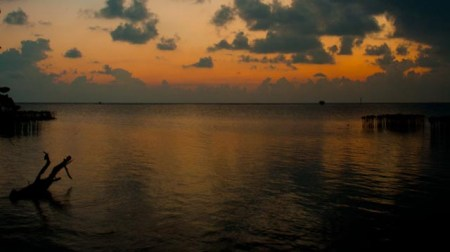 sunrise tp gagal :(