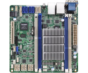 C2750D4I-1(L)