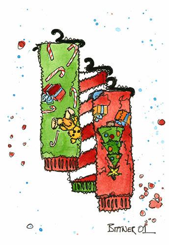 Christmassock2