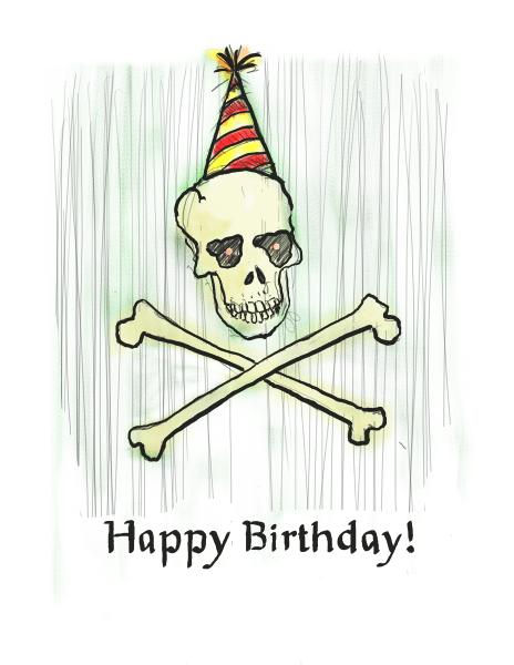 birthdayskull1