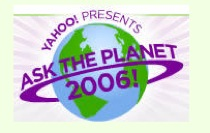 yahoo-answers-ask-the-planet-logo
